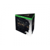Noname XBOX ONE Deus Ex: Mankind Divided Collectors Edition