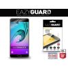 Samsung Galaxy A7 (2016) SM-A710F, Kijelzővédő fólia, Eazy Guard, Diamond Glass (Edzett gyémántüveg)