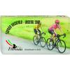 Florinda Kézmûves szappan 100gSport kollekció - Kerékpározás