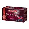 TEEKANNE FOREST FRUIT FEKETE TEA