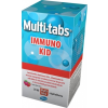 MULTI-TABS IMMUNO KID TABLETTA