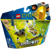 LEGO Chima - 70139 - Sky Launch