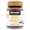 instant kávé, 50 g - Vanília