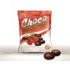 Choco Cranberries Csokiba Mártott Áfonya 90g
