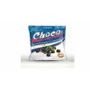 Choco Black Currants Csokiba Mártott Fekete Ribizli 90g