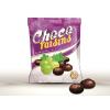 Choco Raisins Csokiba Mártott Mazsola 90g