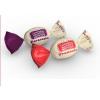 Mieszanka Gyümölcsös Tölött Csokoládé 1 dkg
