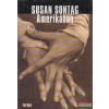 Európa Könyvkiadó Amerikában