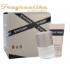 Bruno Banani - Man (30ml) Szett - EDT