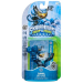 Activision Skylanders Swap Force single Jet-Vac (MULTI)