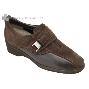 Scholl Coira gélaktív női bőrcipő 36, 39