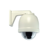 "EuroVideo EVC-TH-SO2MC 1/3"" TD&N HD-SDI speed dome, 1920x1080 felbonás,20X optikai zoom, 24VAC"