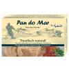 PAN DO MAR TONHAL NATÚR