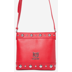 Love moschino Női Love Moschino Crossbody táska (30216)