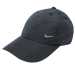 Nike Sapka Nike Met Swoosh gye.