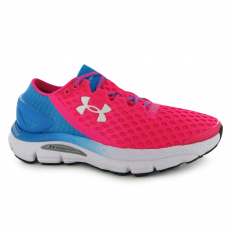 Under Armour Futócipő Under Armour Speedform Gemini női