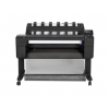 HP DesignJet T930 36-in PostScript