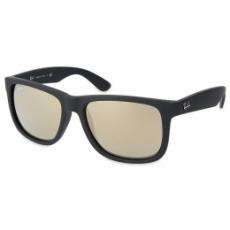 Ray-Ban Justin napszemüveg RB4165 - 622/5A