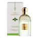 Guerlain Aqua Allegoria Limon Verde EDT 125 ml