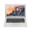 Apple Macbook Air laptop, Intel® Core™ i5 5250U 1.6 GHz-es processzorral, 13.3\