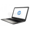 HP 15-AY013NH X5C88EA#AKC laptop