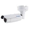 GEOVISION GV IP BL2501 Geovision IP kompakt kam., 1080p/30 fps, 3-9 mm optika, 50 m IR, IP67, IK10, WDR,12 VDC/24 VAC/PoE