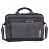 Thule Stravan 13 MacBook Pro Deluxe Attache (szürke)