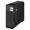 Aerocool SKRINKA AERO-500 BLACK - USB3.0 - čierna