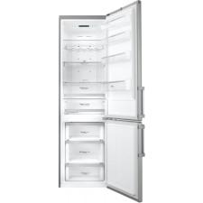 LG GBB60PZGZS hűtőgép, hűtőszekrény
