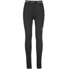 Sondico Leggings Sondico Core Baselayer gye.