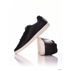 LecoqSportif Férfi Utcai cipö COURTCRAFT S Lea/2 Tones