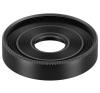 Canon ES-22 napellenző objektív napellenző