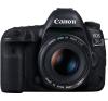 Canon EOS-5D Mark IV digitális fényképező