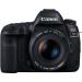 Canon EOS-5D Mark IV