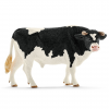 Schleich 13796 Holstein bika