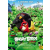 Angry Birds - A mozifilm (DVD)