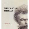 Munkácsy Mihály Emlékeim