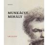 Munkácsy Mihály Emlékeim irodalom