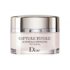 Christian Dior Dior Capture Totale Multi-Perfection Creme Rich Texture Ránctalanító Arckrém, 60 ml (3348901259095)
