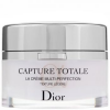Christian Dior Dior Capture Totale Multi-Perfection Light Ránctalanító Arckrém, 60 ml (3348901259057)