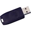 GEOVISION GV LPR-2 W GV 2 sávos Rendszámfelismerő kulcs, USB dongle + szoftver, integrálható