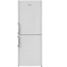 Beko CSA 29021 hűtőgép, hűtőszekrény