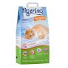 Tigerino Nuggies macskaalom friss illattal - 2 x 14 liter