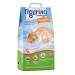 Tigerino Nuggies macskaalom friss illattal - 14 liter