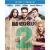 Rossz szomszédság 2. (Blu-ray)