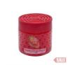 DeoBalls Illatgyöngyök Sugar Strawberry 100 g (57219) illatosító, légfrissítő