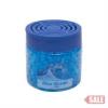 DeoBalls Illatgyöngyök Blue Ocean 100 g (57219C)