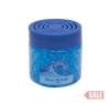 DeoBalls Illatgyöngyök Blue Ocean 100 g (57219C) illatosító, légfrissítő