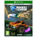 505 Games Rocket League Collector's Edition Xbox One