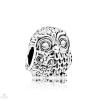Pandora Baglyok charm - 791966